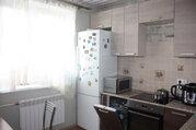 Продается 3 ком.квартира г.Раменское ул.Молодежная 27 - Фото 1