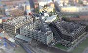 Продажа торговых помещений метро Площадь Восстания