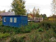 Кировский район, м.Славянка, 6 сот. СНТ - Фото 2