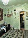 Дубна, Большая 3-х комнатная квартира в сталинском доме, Волга, лес. - Фото 3