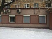 Аренда помещения под магазин м.Пролетарская - Фото 3