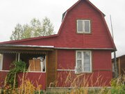 Сдается дом на 8 сотках - Фото 1