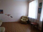 Продам 1-к квартиру, Серпухов г, улица Красный Текстильщик 2 - Фото 3