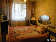 3-х комнатная квартира г.Высоковск - Фото 5