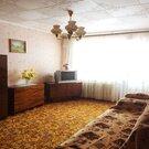 Продаётся 3комнатная квартира Спирина 3 - Фото 1