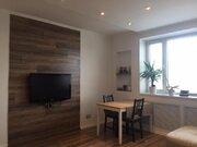 Предлагается 2-х комнатная квартира в Москве - Фото 3