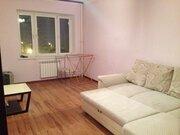 Продается отличная 2-комнатная квартира в новом доме - Фото 1