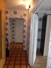 2 400 000 Руб., Продам 3-к квартиру на чтз, ул. Артиллерийская, 116-Б, Купить квартиру в Челябинске по недорогой цене, ID объекта - 320321272 - Фото 8