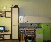 1к.квартира в Гатчине - Фото 4