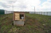 Земельный участок 10 соток в Никулино - Фото 3