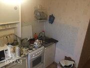 Продажа квартиры, Подольск, Большая Зеленовская улица - Фото 3