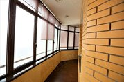 97 140 000 Руб., Продается квартира г.Москва, Дмитрия Ульянова, Купить квартиру в Москве по недорогой цене, ID объекта - 325021356 - Фото 9
