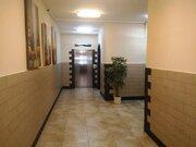 Продажа 3-хкомнатной квартиры в Куркино - Фото 4