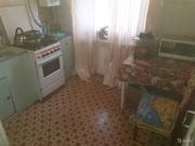 Продажа 2 комнатной квартиры, Серпухов, Московское шоссе 45 - Фото 5