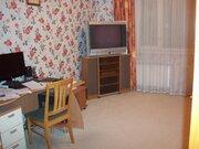 Двухкомнатная квартира в Кузьминках - Фото 4