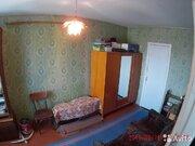 3-х комнатная квартра - Фото 3