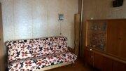 2-х комнатная квартира «улучшенной» планировки на Летчиках - Фото 3