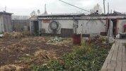 Продажа дома, Усть-Илимский район, Кавказская - Фото 5