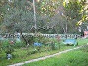 Волоколамское ш. 18 км от МКАД, Дедовск, Дуплекс 170 кв. м - Фото 5