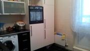 4-комнатная в Новокуркино Химки - Фото 2