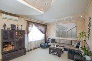 Продам 3-комн. кв. 92 кв.м. Тюмень, Николая Федорова - Фото 4