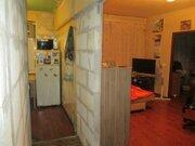 Квартира в Снегирях. - Фото 5