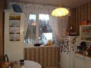 2-х комнатная квартира ул. Ивана Бабушкина д 3 - Фото 4