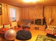 Жилой дом 240 м2, 25 соток, 8 км от Солнечногорска - Фото 5