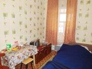 Комната в г. Серпухов, ул. Береговая - Фото 1