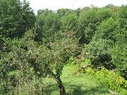 Продаётся дом с землей 45сот, Продажа домов и коттеджей Мцара, Абхазия, ID объекта - 502998926 - Фото 7