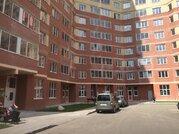Продам 1 комн. квартиру в Пушкино, мкр-н Серебрянка д.46 - Фото 1