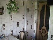 Трёхкомнатная квартира в Можайске. - Фото 4