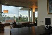 Продажа квартиры, Tomsona iela, Купить квартиру Рига, Латвия по недорогой цене, ID объекта - 312435320 - Фото 5