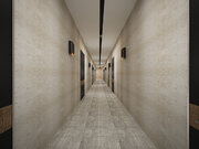 "Апартаменты в доме стиля ""loft"" - Фото 5"