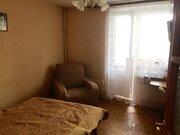 Продажа трехкомнатной квартиры Нижегородская улица, 86а - Фото 4