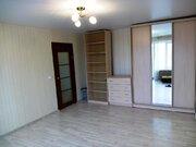 1 к.квартира после ремонта в 5 минутах от метро Выхино - Фото 1