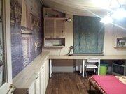 Сдам 2-к.кв. + кухня-гостиная, дизайнерский ремонт, дизайнерск. 39%