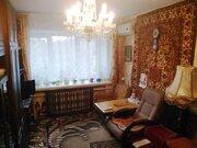 Уютная 1 к. квартира в г. Королев - Фото 1