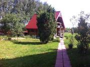 Дом в Кимрском районе, д. Богунино - Фото 2