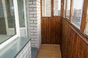 Продается 1-квартира во Фрунзенском районе. - Фото 3