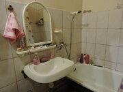 Продажа 1 комнатной квартиры в Косино-Ухтомском - Фото 4