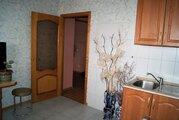 1-к.кв. в новом доме просторная квартира ул. Дергаевская, д. 34 - Фото 5