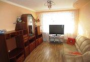 2-комнатная квартира в Люберцах, на Красной Горке - Фото 2
