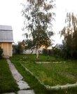 5 900 000 Руб., Продам дачу в Лапино 18 км от МКАД, Дачи Лапино, Одинцовский район, ID объекта - 502198484 - Фото 8