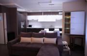 Двухкомнатная квартира на ул.Проспект Победы 46б, ЖК Флагман - Фото 2
