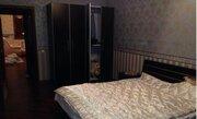 Сдается 2 комнатной квартиры ул.Доронина (фрунзенский район) - Фото 3