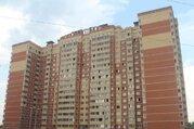 Продам 1-к квартиру, Звенигород г, микрорайон Супонево 3а - Фото 2