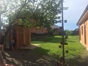 Продажа дома, Батайск, Ул. Ставропольская - Фото 3
