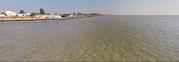 500 000 руб., Пол дома в Геническе с видом на море., Продажа домов и коттеджей в Геническе, ID объекта - 502392797 - Фото 16