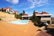 Отель в Сочи - Фото 2
